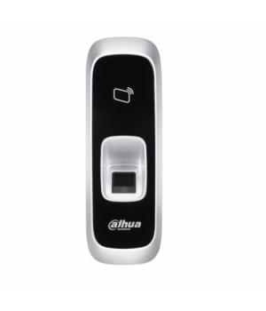 RFID считыватель Dahua DH-ASR1102A