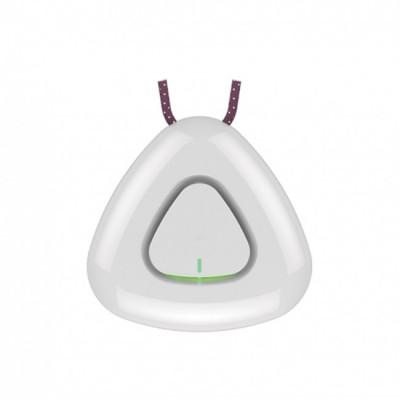Кнопка тревоги Dahua DHI-ARD800-W (868 МГц)