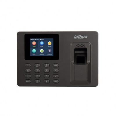 Автономный Host Dahua DHI-ASA1222E