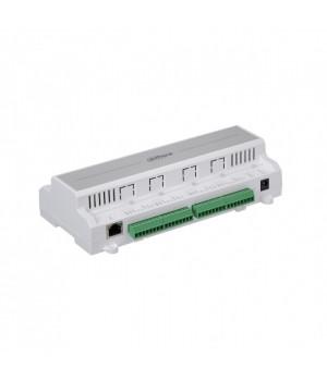 Контроллер доступа для 4-дверей Dahua DHI-ASC1204B-S
